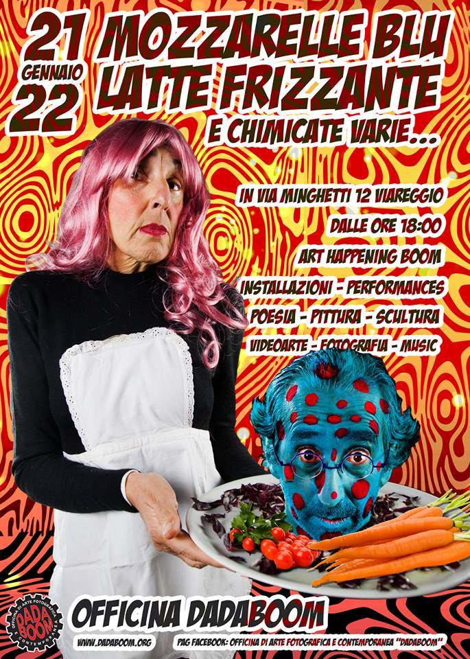 arthap-cibo-manifesto