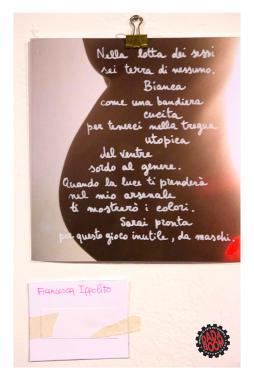 Francesca Ippolito