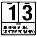 2. logo GDC 13