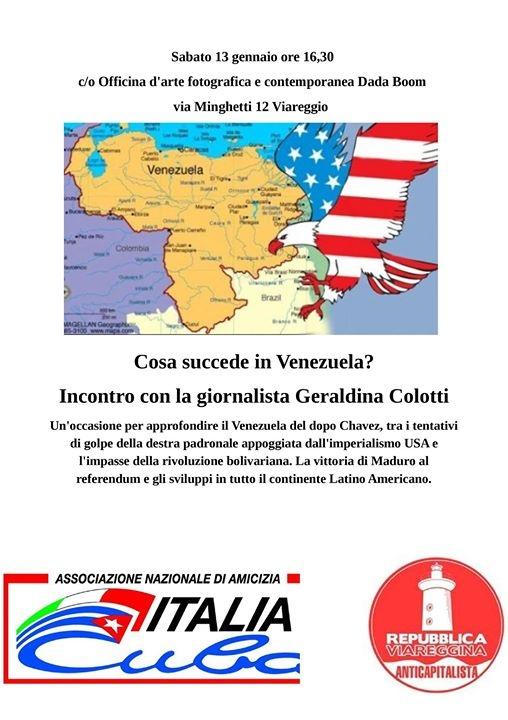 Venezuela-Gen2018-DadaBoom