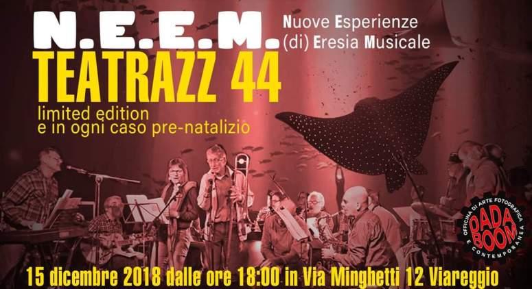 NEEM-Razza-15dic2018