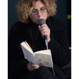 LibroGiannelli-04