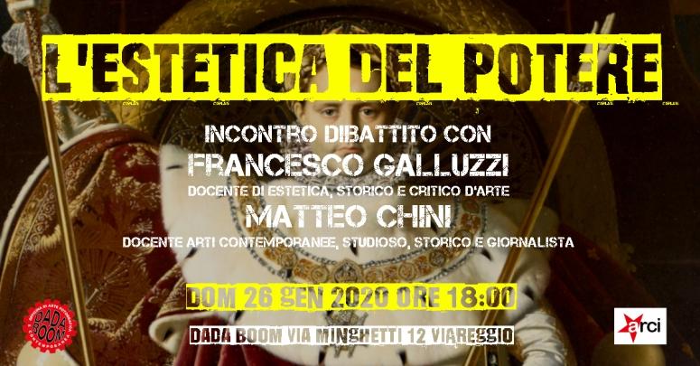 EsteticaPotere-26-gen-2020